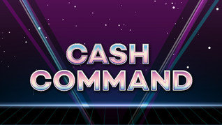 CHANCE TO SHARE IN $40,000 CASH THURSDAYS 8-29 JUNE!