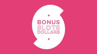 INSTANT $50 SLOTS DOLLARS BONUS SUNDAYS IN OCTOBER