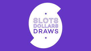 CHANCE TO WIN $100 SLOTS DOLLARS WEDNESDAYS IN AUGUST