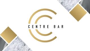 Centre Bar.jpg