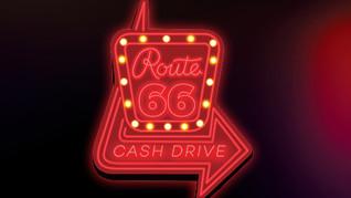 We're Giving Away $66,000 Cash & Slots Dollars!