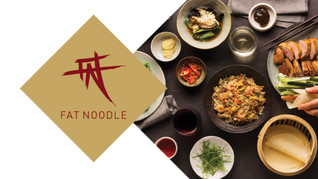 Fat_Noodle_Banquet_Thumb