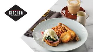 KAT_Member_Breakfast_Deal