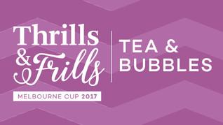 Melbourne_Cup_High_Tea
