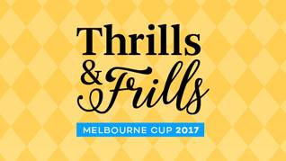 Melbourne_Cup_2017