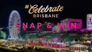Celebrate Brisbane thumbnail