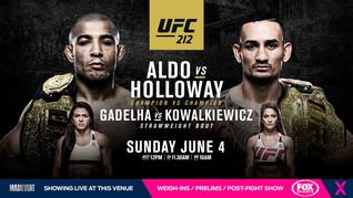UFC212_FOXSPORTS_16x9_hori.jpg