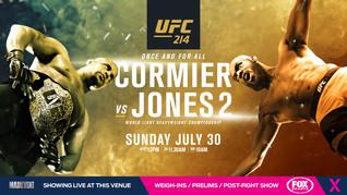 UFC214_FOXSPORTS_16x9_hori.jpg