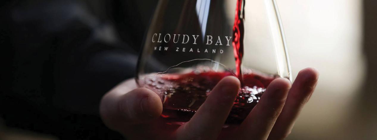 Cloudy_Bay_Full