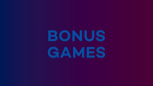Chance to Win Up To $100 Bonus Slots Dollars.