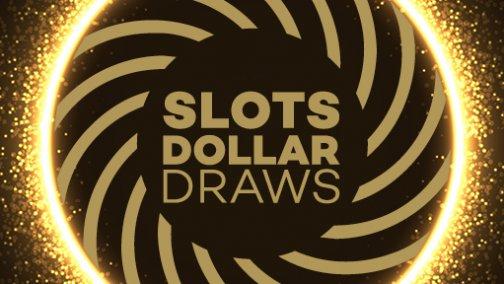 NYE_Slots_Dollar_Draws
