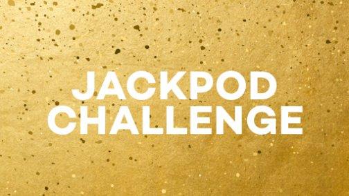 JACKPOD_CHALLENGE_TILE