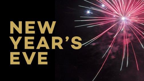 New_Years_Eve Platinum Draw