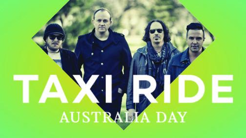 Australia Day 512x288.jpg