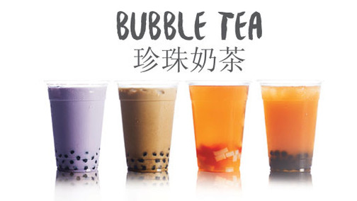 BEAN-BubbleTea_Thumb.jpg