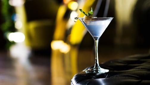 Cocktails_CCCP.jpg