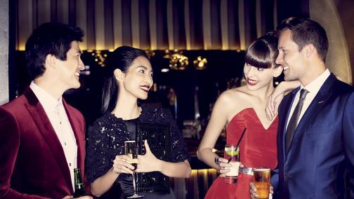 Engagement Party Venues Brisbane