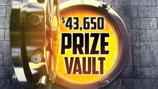 ECHO_403_FEB_43,650_Prize Vault_WebImage_512x288.jpg