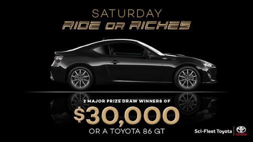 Ride_or_RichesTHUMBNAIL.jpg