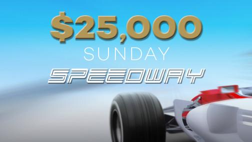 Sunday_Speedway_THUMBNAIL.jpg