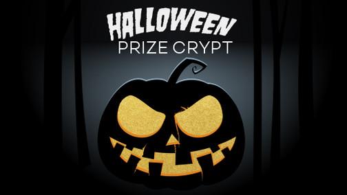 Halloween_Prize_CryptTHUMB.jpg