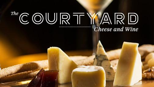 Wine_Cheese_Thumb