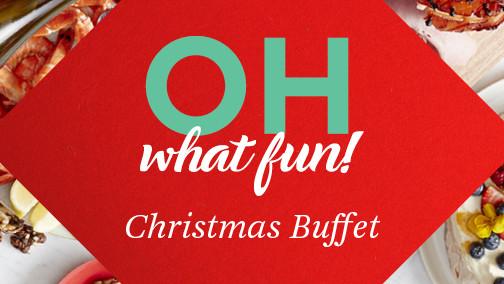 Thumbnail_Christmas_Buffet
