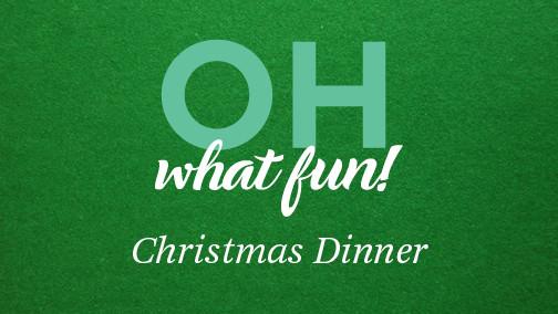 Christmas_Dinner_2017_Thumb