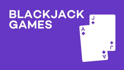 FEB18_BlackJack_CCCP.jpg