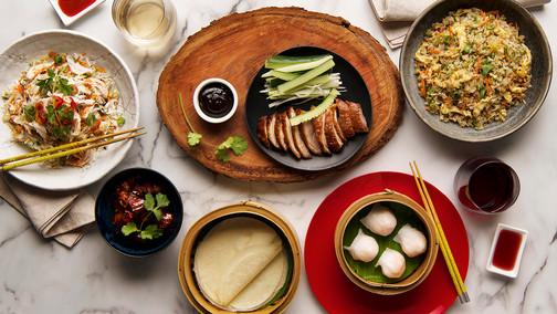 Fat Noodle Banquet.jpg