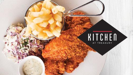 KAT-APR-Good-Dinner_Thumb.jpg