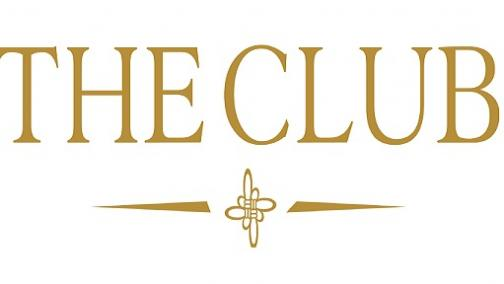 The Club Thumbnail