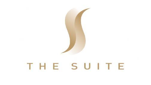 The Suite Thumbnail
