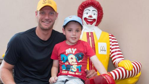 Ronald-McDonald-House-Brisbane-International