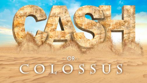 SEP_CashorColossus_512x288-THUMBNAIL.jpg
