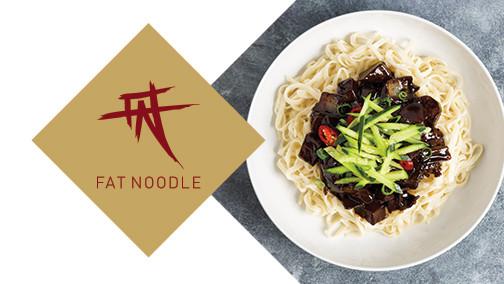 Fat_Noodle_Special_Thumb