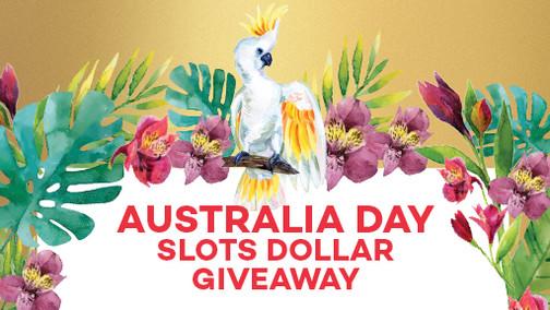 Aust_Day_Slots_Thumb