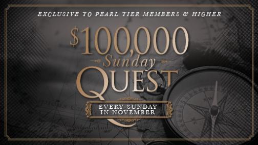 Treasury Casino Promotions $100,000 Quest Thumb.jpg