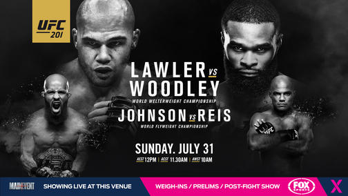 UFC201_FOXSPORTS_16x9_hori (1).jpg