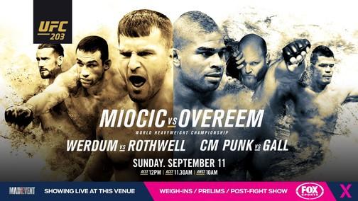 UFC203_FOXSPORTS_16x9_hori (1).jpg
