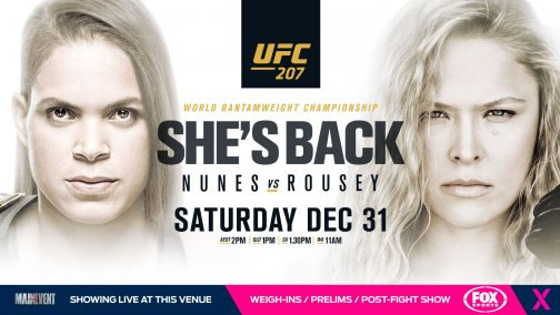 UFC207_FOXSPORTS_16x9hori.jpg