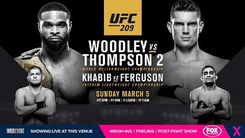 UFC_209_THUMBNAIL