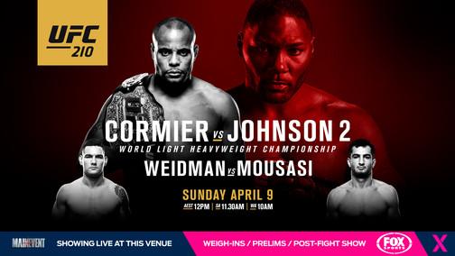 UFC210_FOXSPORTS_16x9_hori.jpg