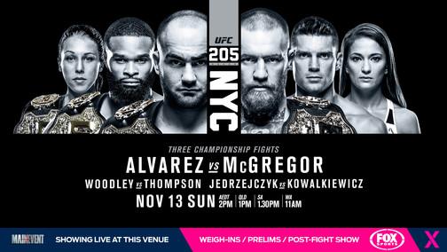 UFC_205_FOXSPORTS_16x9.jpg
