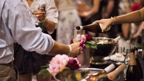 Wine Event Brisbane.jpg