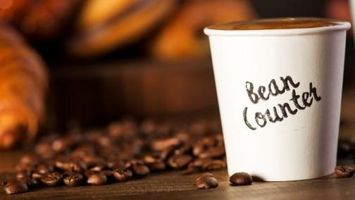 Coffee Happy Hours