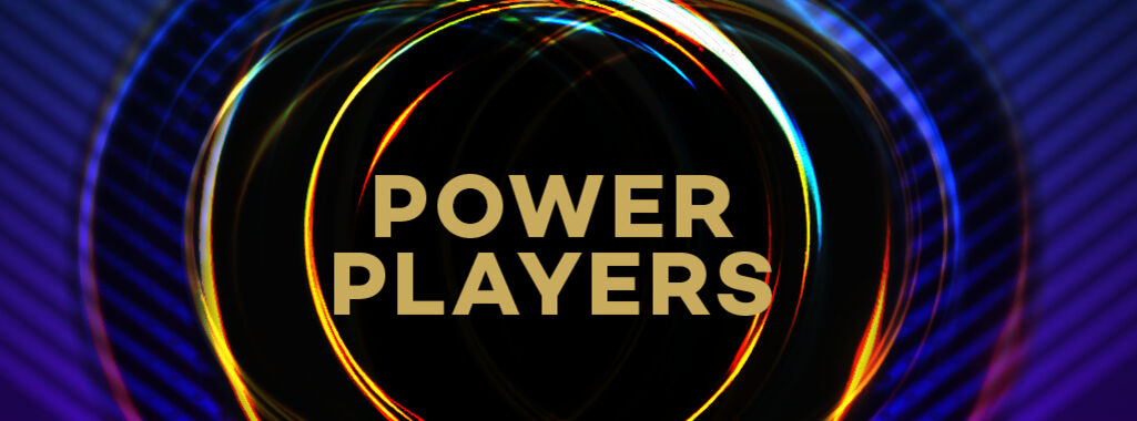 POWER_PLAYERS_HERO