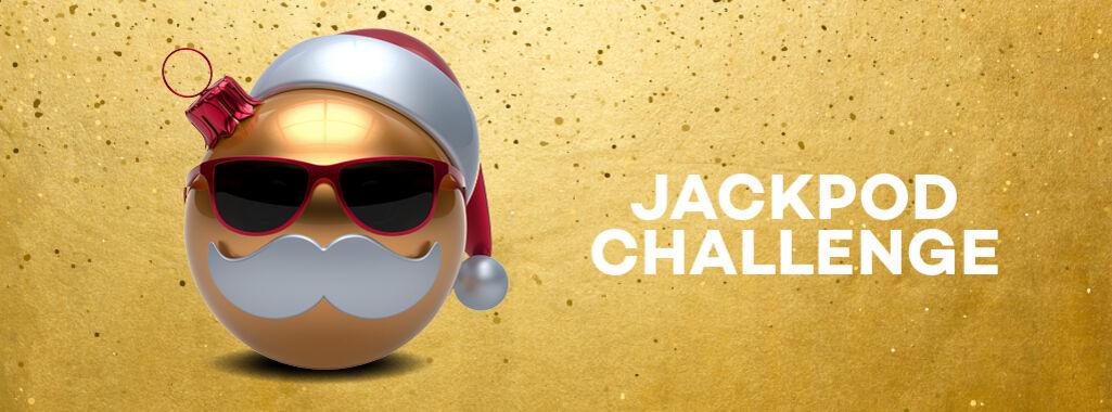 JACKPOT_CHALLENGE_HERO