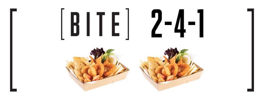 BITE-Seafood_Hero.jpg