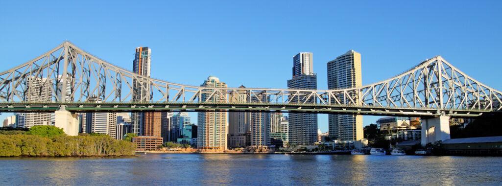 Brisbane Attractions